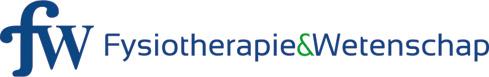Fysiotherapiewetenschap.com